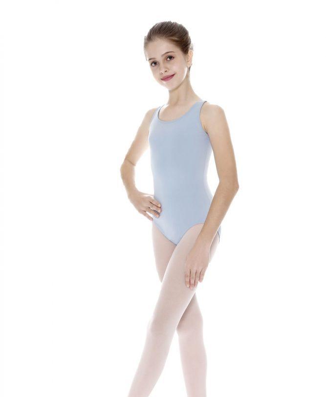So Danca RDE-8001 balletpakje