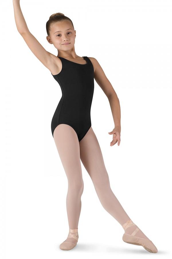 Bloch CL5405 balletpakje