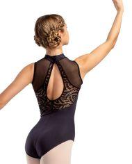 So Danca RDE-1836 Balletpakje