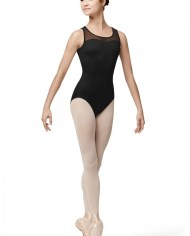 Balletpakje L7725