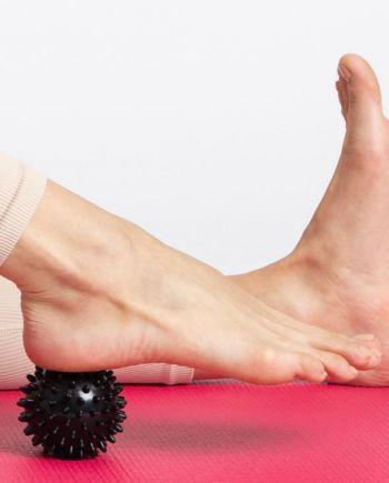 Trigger Point Massage Ball Capezio