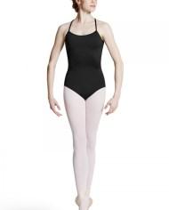 Balletpakje Bloch L8830