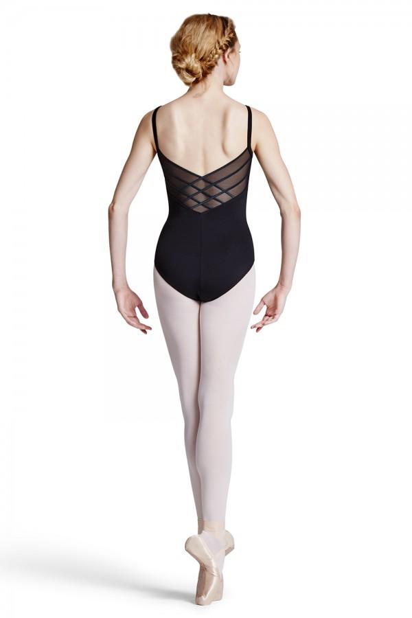 Balletpakje Bloch L8820