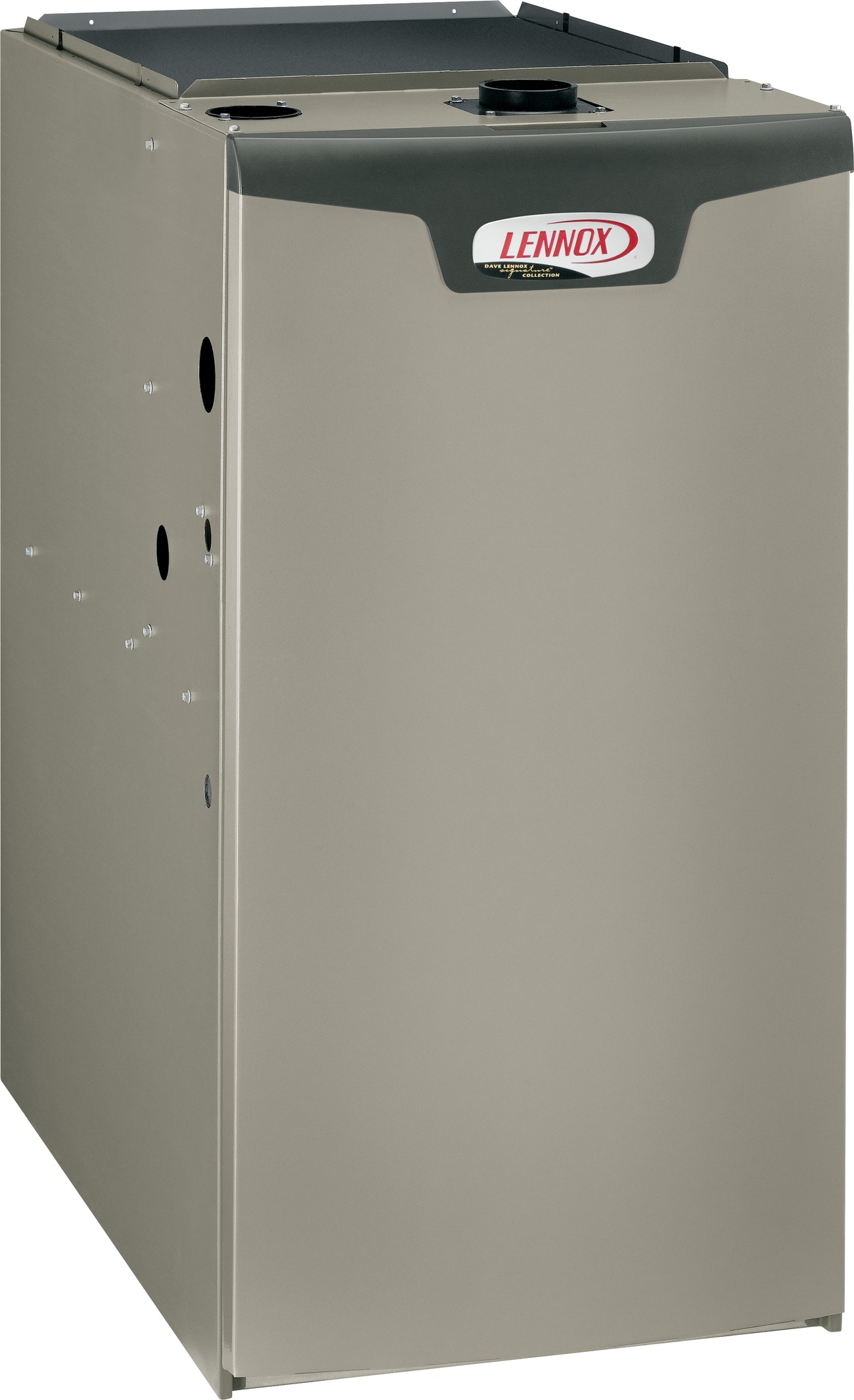 electric furnace lennox fill in the blank anatomy diagrams dan 39s top notch heating and cooling vancouver wa like us
