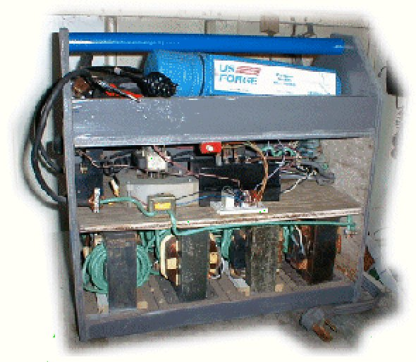 Wiring Diagram Furthermore Fan Center Wiring Additionally Wiring Fan