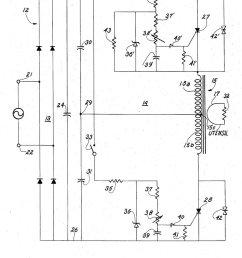 twin scr induction heater  [ 800 x 1240 Pixel ]