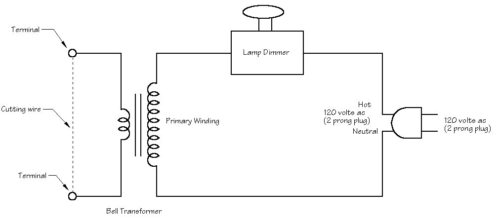 doorbell wiring diagram two chimes  | efcaviation.com