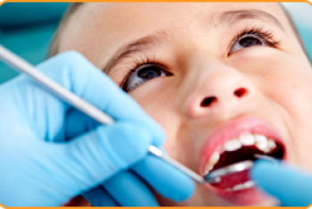 Kids Dentistry Dentist in South Delhi