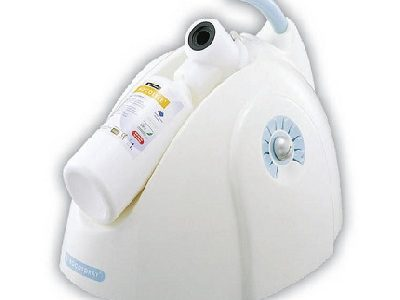 dental chamber disinfecting machine (nocospray)