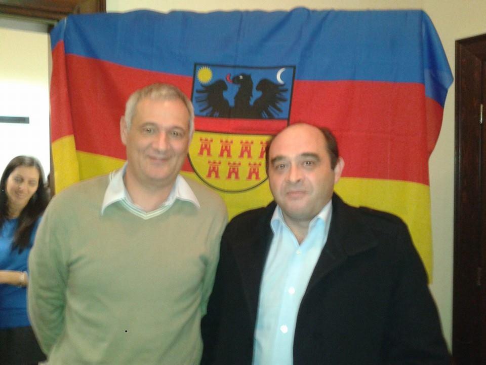 https://i0.wp.com/www.dantanasa.ro/wp-content/uploads/2015/02/mircea-daian-sabin-gherman-steag-transilvania.jpg