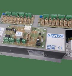 pre 2019 da774 psu modules with multiple pcbs [ 4128 x 3096 Pixel ]