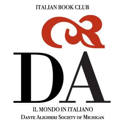 Italian Book Club | March 25, 2016 | Whispering Tides – Ascoltando le maree by Guido Mattioni