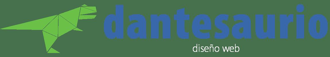Dantesaurio