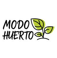 MODO HUERTO