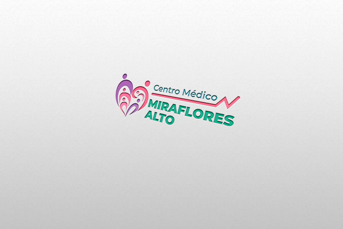 Centro Medico Miraflores Alto