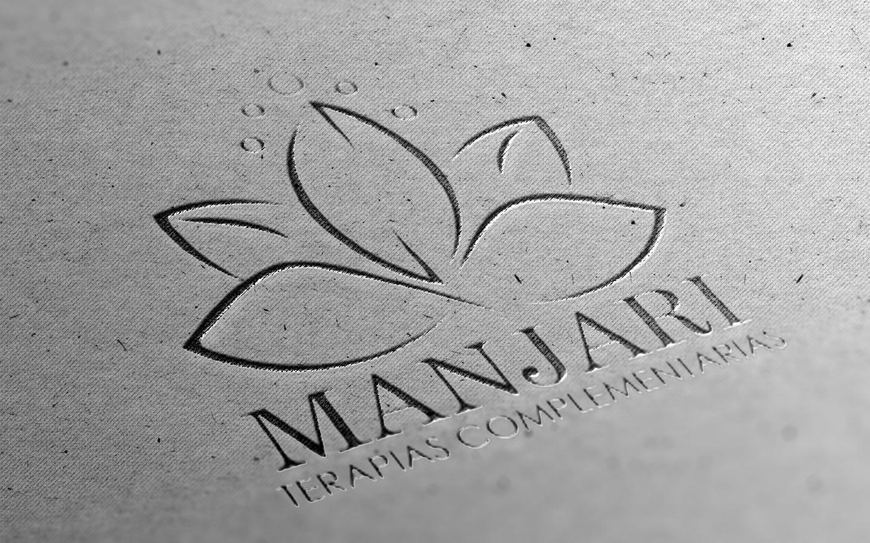 manjari3