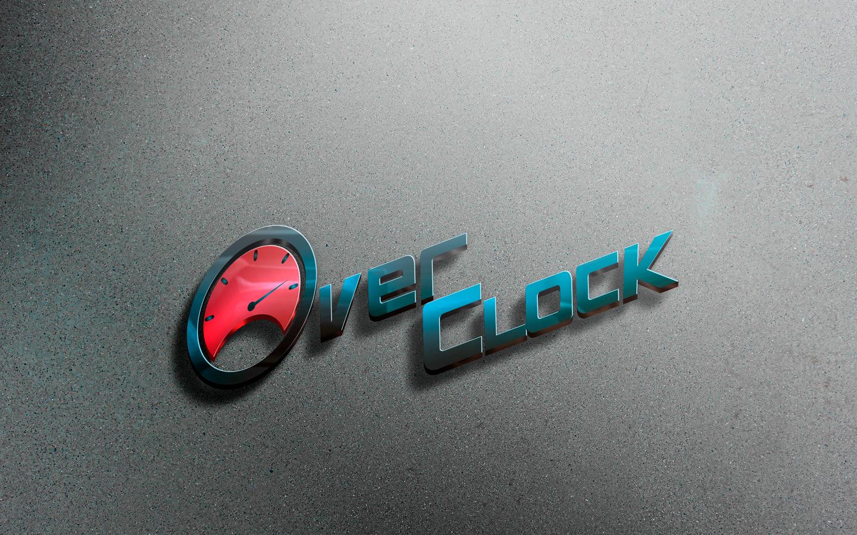 overclock2