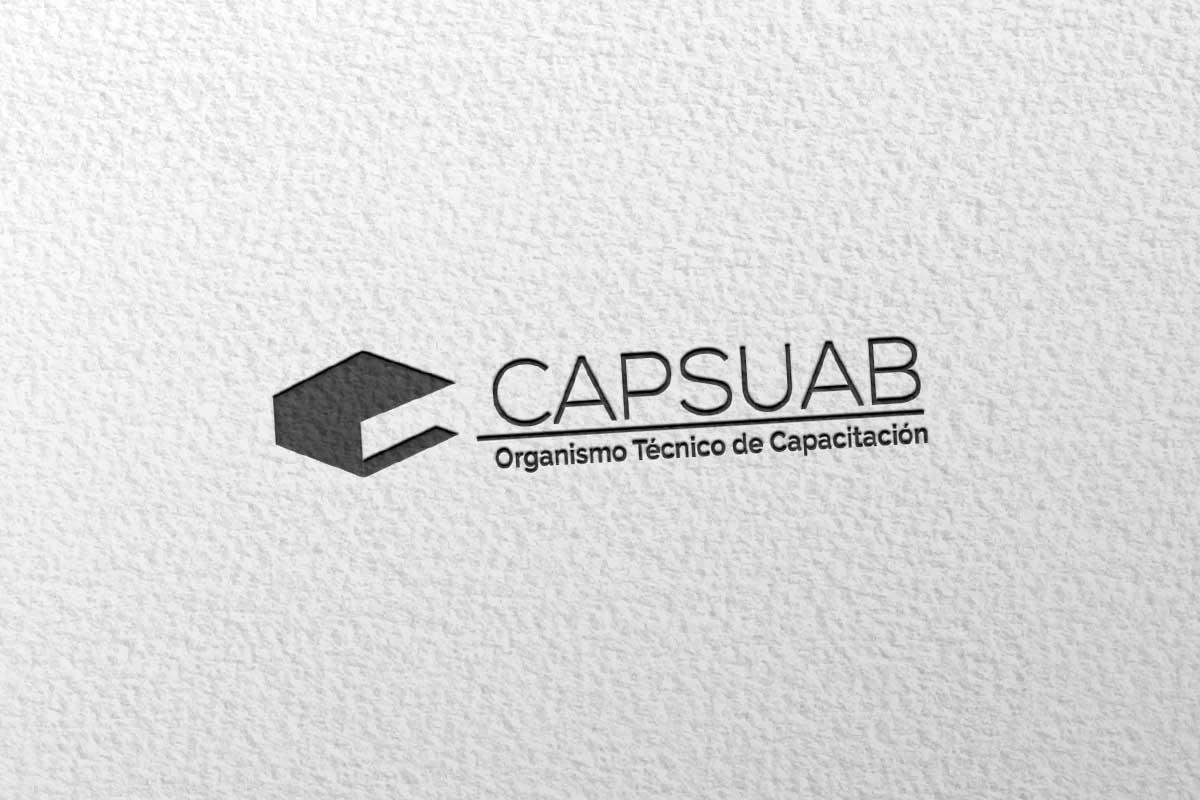 Capsuab