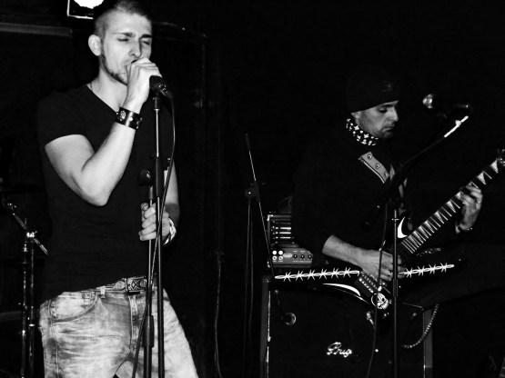 Rocktogon Pub&Roll - 2017