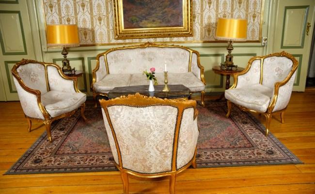 Upholstery Repairs Santa Monica Furniture Repair