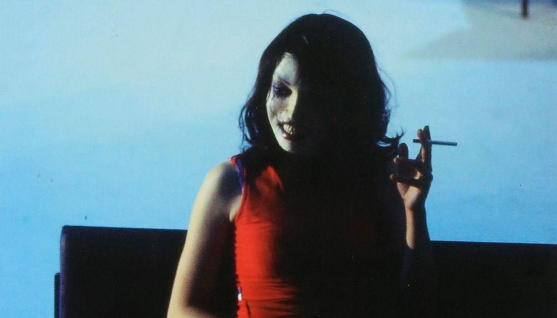 Dantzaldia 2002
