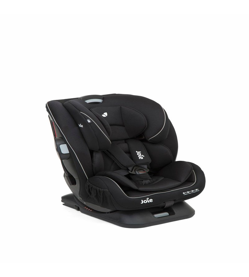 Silla Joie Every Stage Fx Isofix