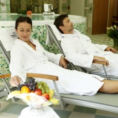 Butterfly Pedicure Chair Hon Office Danubius Health Spa Resort Wellness Hotel In