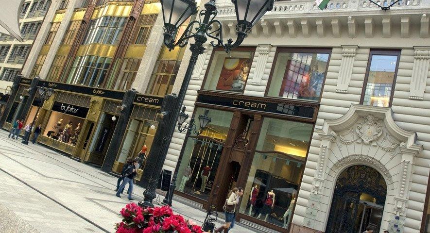 kitchen phone copper aid mixer hotel erzsebet city center - budapest ...