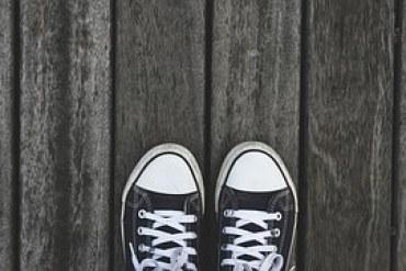 shoes-1042070__180