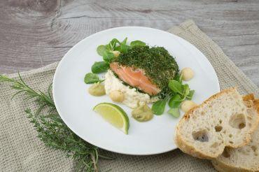 Dieta czy świadome odżywianie…