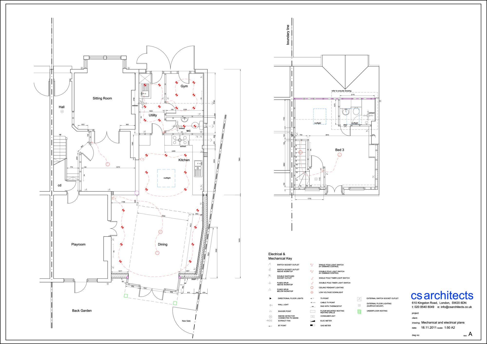 hight resolution of mechanical and electrical floor plan planning application wimbledon united kingdom