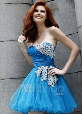 China Wholesale Clothing Shopping Guide Buy Best and