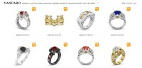 Is Vancaro A Good Online Shop of Engagement Rings?