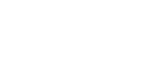 Danville Development
