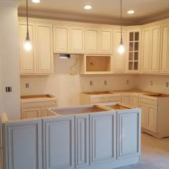 Kitchen Cabinets Hinges Replacement Kenmore Appliances Wellington Ivory - Danvoy Group Llc | Nj ...