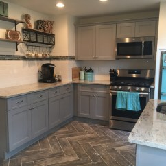 Kitchen Cabinets Hinges Replacement Island With Sink For Sale Nexus Slate - Danvoy Group Llc | Nj ...