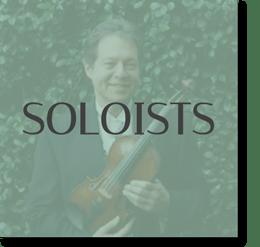 hear soloists
