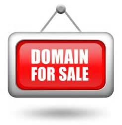 Domains 4 Sale