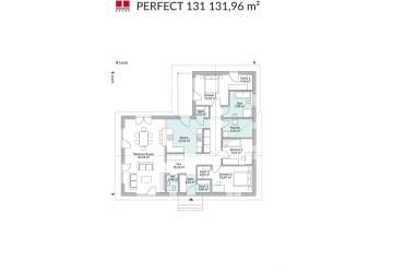 PERFECT_131_DE