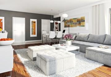 Perfect_125_interior_4