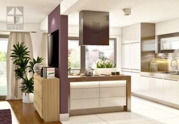 de_Perfect_125_CUBE_interior3
