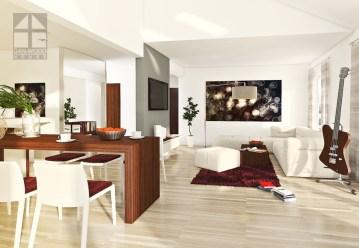 de_perfect_111_interior1