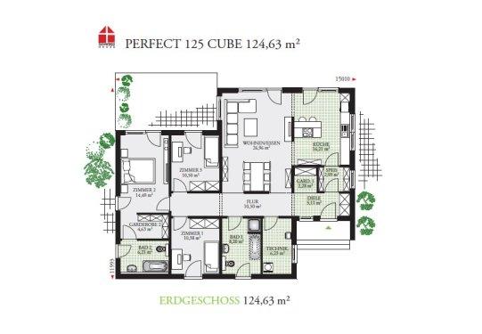 de_perfect_125_cube_grund