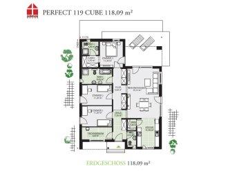 perfect_cube_119_D_rz