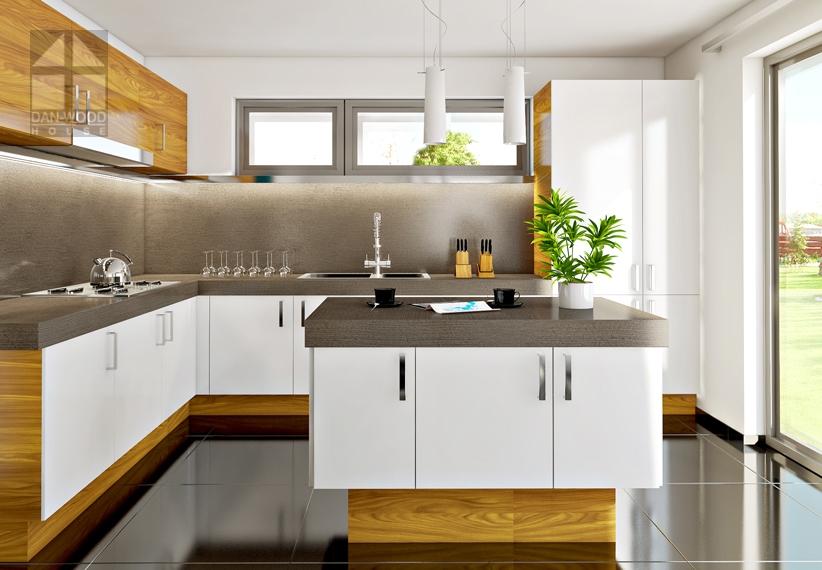 de point 127 15 interior2 danwood bayreuth. Black Bedroom Furniture Sets. Home Design Ideas