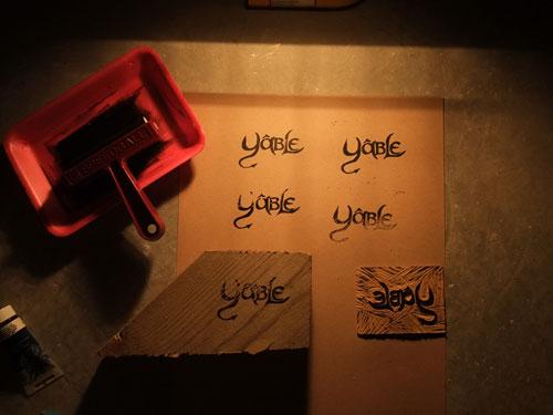 yable