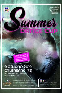 SUMMER DANCE CUP 2019_modif-01