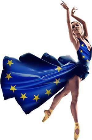 Concorso EuroDanza