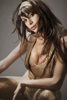 Eleonora Scopelliti ballerina  Danza Dance com