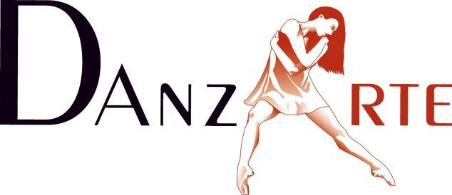 Logo DanzArte